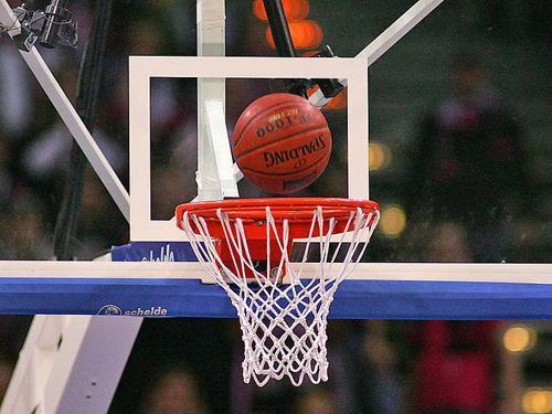 basketball livestream
