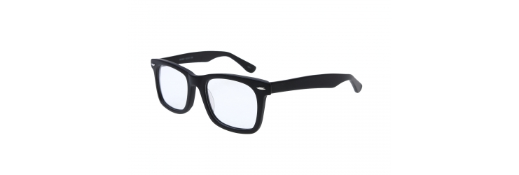 große brillen modern my spexx b20891