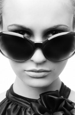 grosse brillen modern