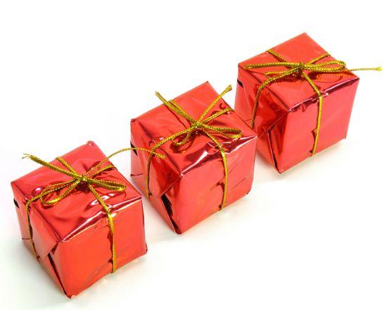 weihnachtsgeschenke weihnachtsgeschenke einebinsenweisheit. Black Bedroom Furniture Sets. Home Design Ideas