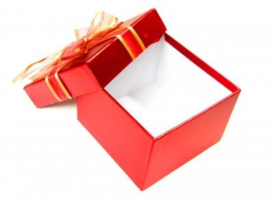 weihnachtsgeschenke die ticken oder funkeln infowurm. Black Bedroom Furniture Sets. Home Design Ideas