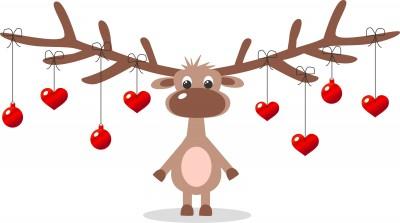 Weihnachtskarten mit pers nlichem foto infowurm - Weihnachtskarten mit musik ...