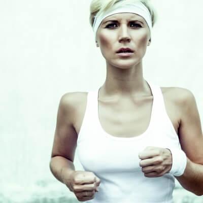 laufen joggen fuers immunsystem