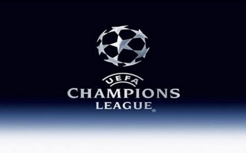 Champions League Spiel heute