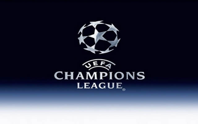 Champions-League Heute