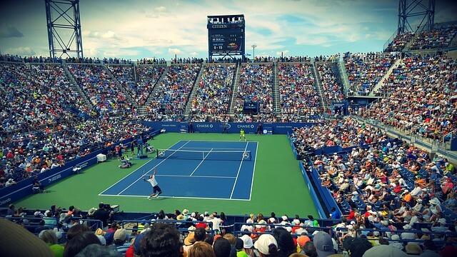 tennis live übertragung