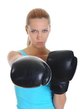 Frauensport