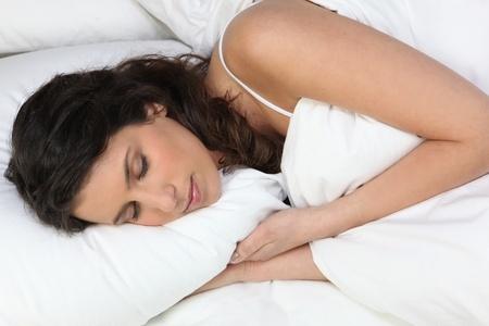 besserer-schlaf-im-wasserbett